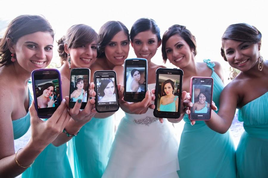 Wedding photographer Victor Rodriguez urosa (victormanuel22). Photo of 02.05.2017