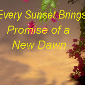 DSCN4002 sunset a2.jpg