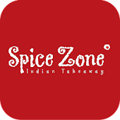 Spice Zone Halstead