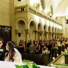 Wedding photographer Felipe Rezende (feliperezende). Photo of 30.05.2017
