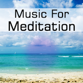 Music for Meditation & Spa