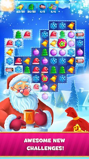 Christmas Sweeper 3 3.2.5 screenshots 14