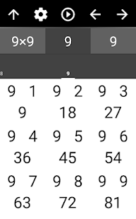 App 9×9 APK for Windows Phone
