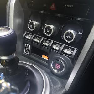 86 ZN6 GT  Limited  2019年式 ブライトブルーのカスタム事例画像 ゆん880さんの2020年05月01日11:20の投稿