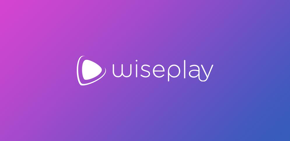 Wiseplay APK v  5 7 1