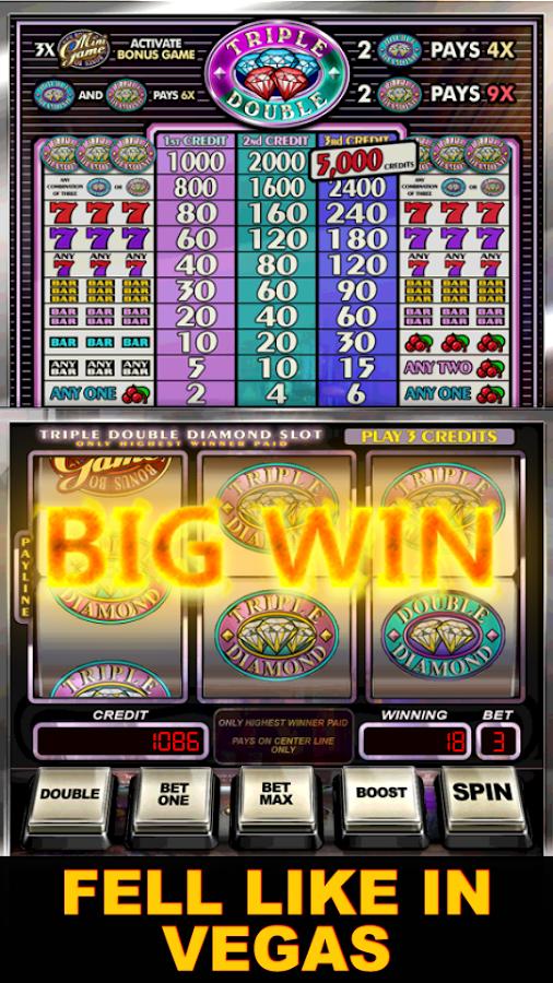 Casino rain man