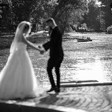 Wedding photographer George Ungureanu (georgeungureanu). Photo of 11.09.2018