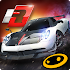 Racing Rivals v4.3.2
