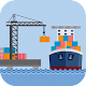 Download Stacks Drop : Ship cargo on the Sea For PC Windows and Mac