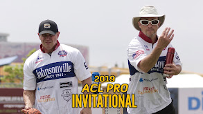 2019 ACL Pro Invitational thumbnail