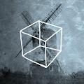 Cube Escape: The Mill download