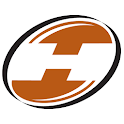 HarenLaughlin Restoration icon