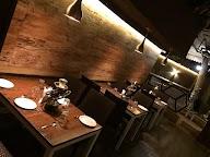 Rreloaded Bar And Kitchen photo 7