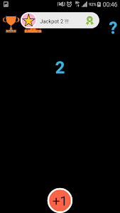 Xp Booster Premium Adventure screenshot 2