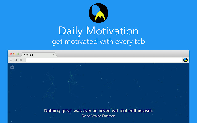 Daily Motivation - Motivational Quotes