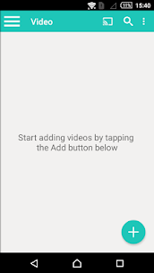 BitX Torrent Video Player Pro v2.6.3 Cracked APK [Latest] 3