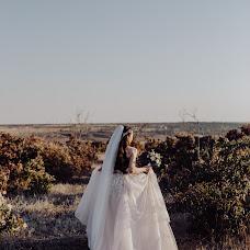 Wedding photographer Aleksandr Gladchenko (alexgladchenko). Photo of 09.01.2019