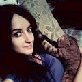 Наталья Деева