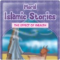 Moral Islamic Stories 6 icon
