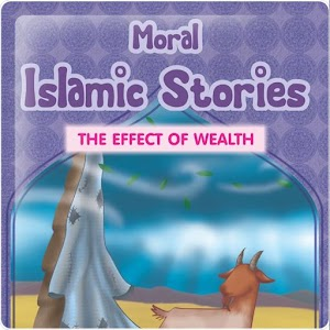 Moral Islamic Stories 6