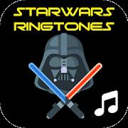 Ringtones of Star Wars
