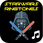 Ringtones of Star Wars icon