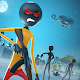 Download City Stickman Zombie Dead Hunter Survival For PC Windows and Mac