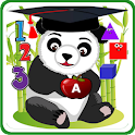 Kids Learning Studio icon
