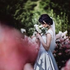 Wedding photographer Erika Butrimanskienė (ErikaButrimansk). Photo of 27.09.2017