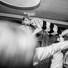 Svatební fotograf Petr Wagenknecht (wagenknecht). Fotografie z 11.01.2017