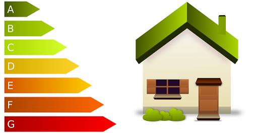 travaux-de-renovation-dans-le-morbihan-et-economie-denergie