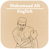 Muhammad Ali Quotes English