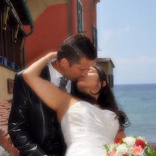 Wedding photographer Canepa Stefano e Diana (stefanoediana). Photo of 13.04.2015