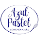 Download Azul Pastel For PC Windows and Mac