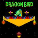 Dragon Bird Pro icon