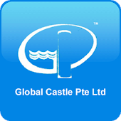 Global Castle Filters SG