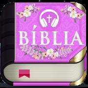 Bíblia da Mulher grátis