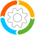 Utilities for Play Services icon