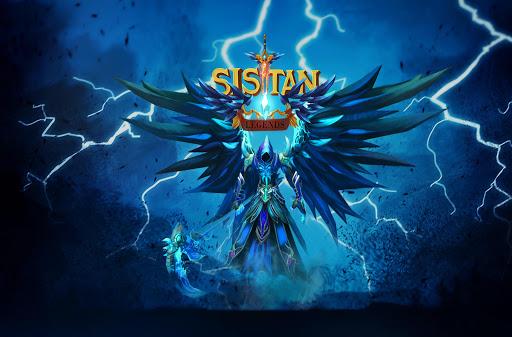 Sistan Legends 1.0.4 screenshots 1