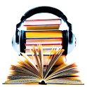 Free Audio Books icon