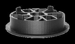 NylonX Filament