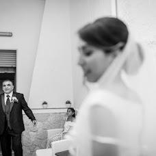 Свадебный фотограф Laura Serra (lauraserra). Фотография от 30.09.2019