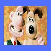 Wallace Gromit Adventure