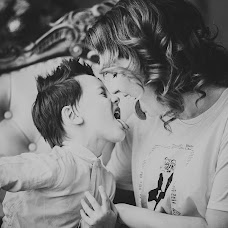 Wedding photographer Maks Borovikov (maxkoff). Photo of 26.02.2015