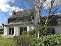 Maison 6 pièces 144m² Ile-Tudy
