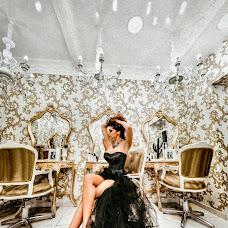 Wedding photographer Ciro Magnesa (magnesa). Photo of 18.11.2017