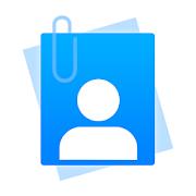 Resume Builder App Free: PDF Templates & CV Maker