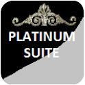 PLATINUM SUITE icon