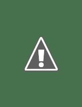 Photo: Nano-2009