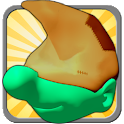 Smurfs Sort - The Game icon